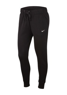 Nike Dri-FIT Get Fit Fleece Training Pants
