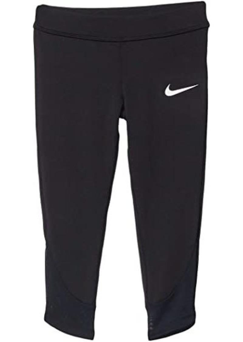 Nike Dri-FIT™ Leggings (Toddler/Little Kids)