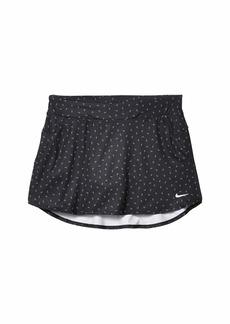 Nike Dri-FIT™ Print Skirt (Little Kids/Big Kids)