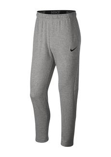 Nike Dri-FIT Training Sweatpants
