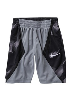 Nike Dri-FIT Shorts (Big Boys)