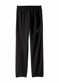 Nike Dri-FIT™ Tapered Woven Pants (Little Kids/Big Kids)