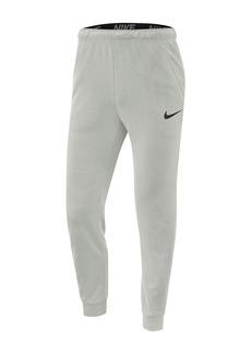 Nike Dri-FIT Therma Fleece Training Pants