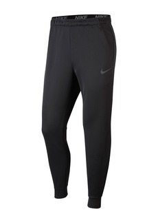 Nike Dri-FIT Therma Fleece Training Pants