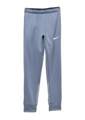 Nike Dri-FIT Therma Pants (Big Girls)