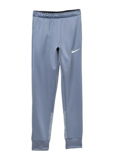 Nike Dri-FIT Therma Pants (Big Girls)