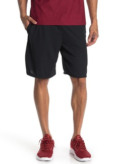 Nike Dri-FIT Training Shorts