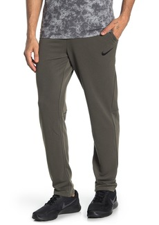 Nike Dri-FIT Training Sweatpants