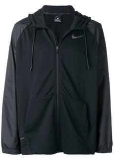 Nike Dri-FIT Utility training hoodie