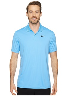 Nike Dri-FIT™ Victory Polo