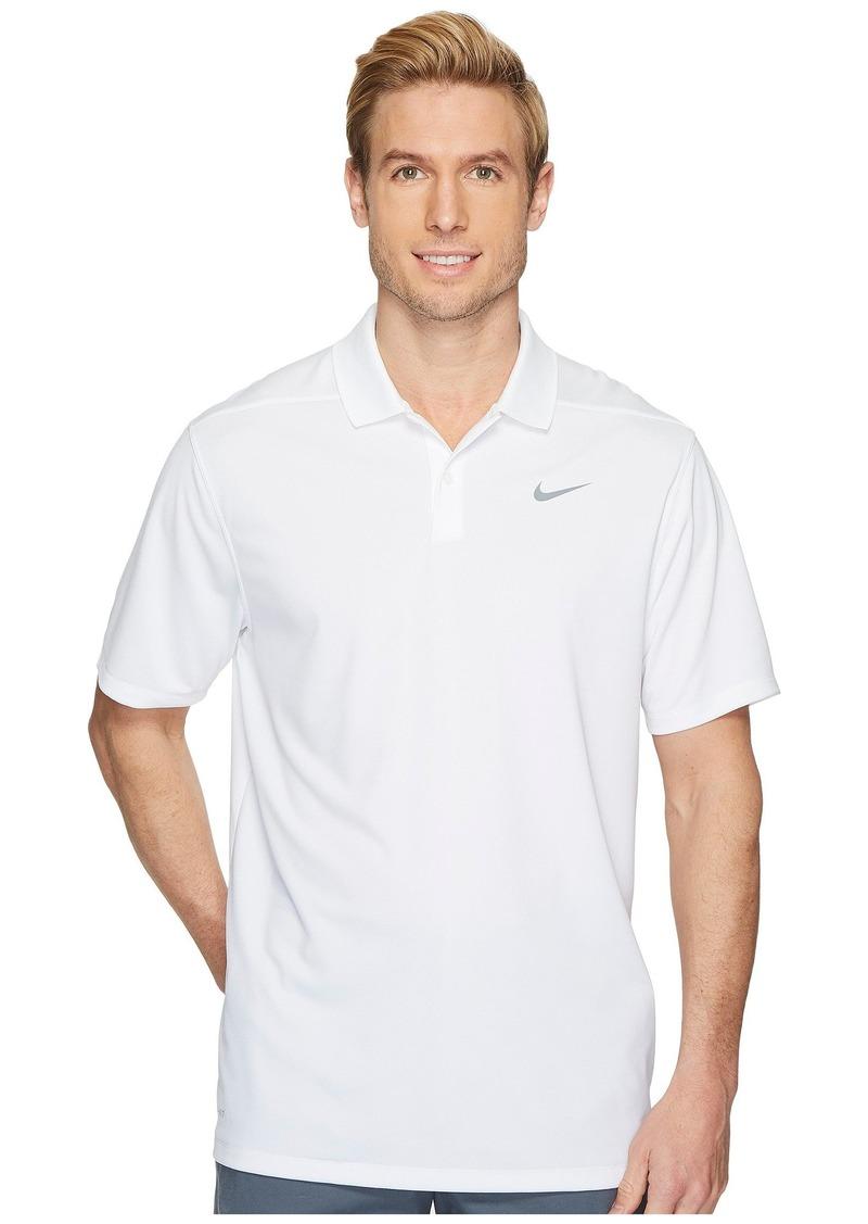 Nike Dri-FIT™ Victory Polo