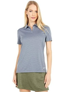 Nike Dri-FIT™ Victory Textured Short Sleeve Polo