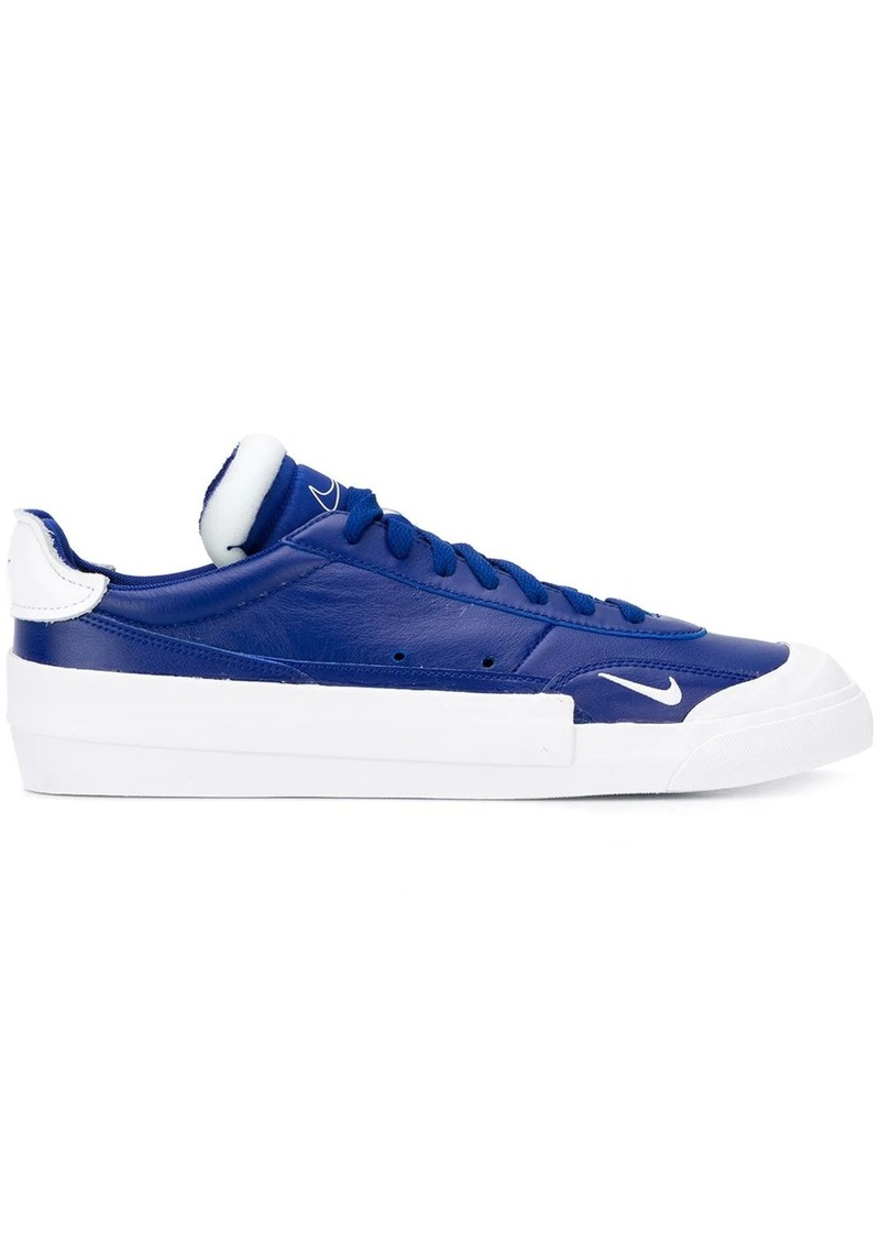 Nike Drop-Type LX sneakers