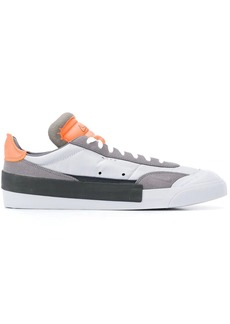Nike Drop Type LX sneakers