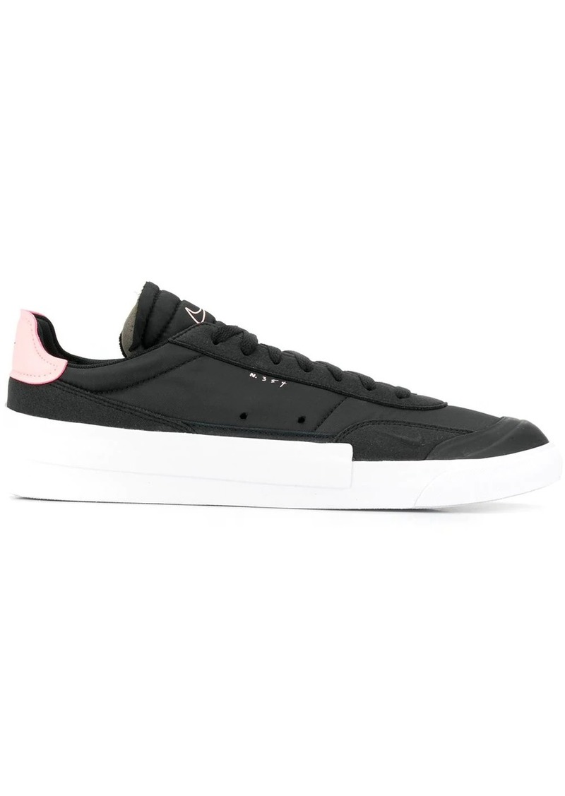 Nike Drop Type LX sneakers