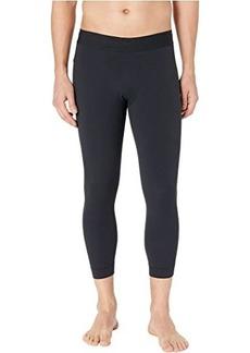 Nike Dry 3/4 Tights Yoga