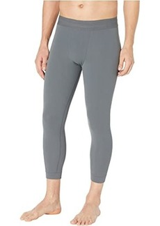 Nike Dry 3/4 Tights Yoga