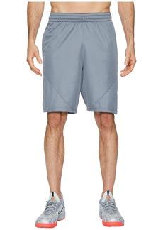 """Nike Dry 9"""" Basketball Short"""