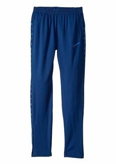 Nike Dry Academy Graphic Soccer Pants (Little Kids/Big Kids)