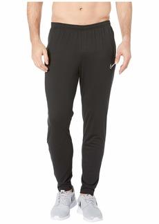 Nike Dry Academy Pants KPZ