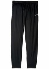 Nike Dry Academy Pants (Little Kids/Big Kids)