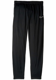 Nike Dry Academy Pants (Little Kids/Big Kids)