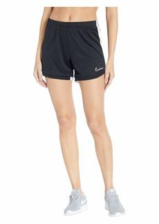 Nike Dry Academy Shorts KPZ