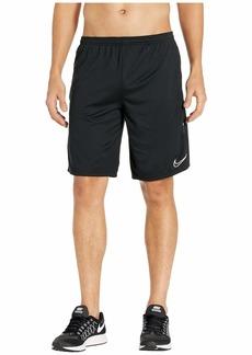 Nike Dry Academy Shorts KZ