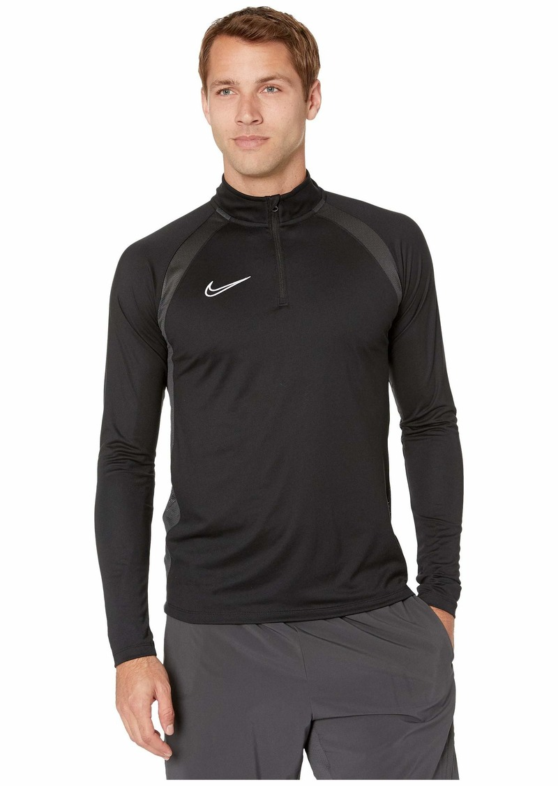 Nike Dry Academy SMR Drill Top