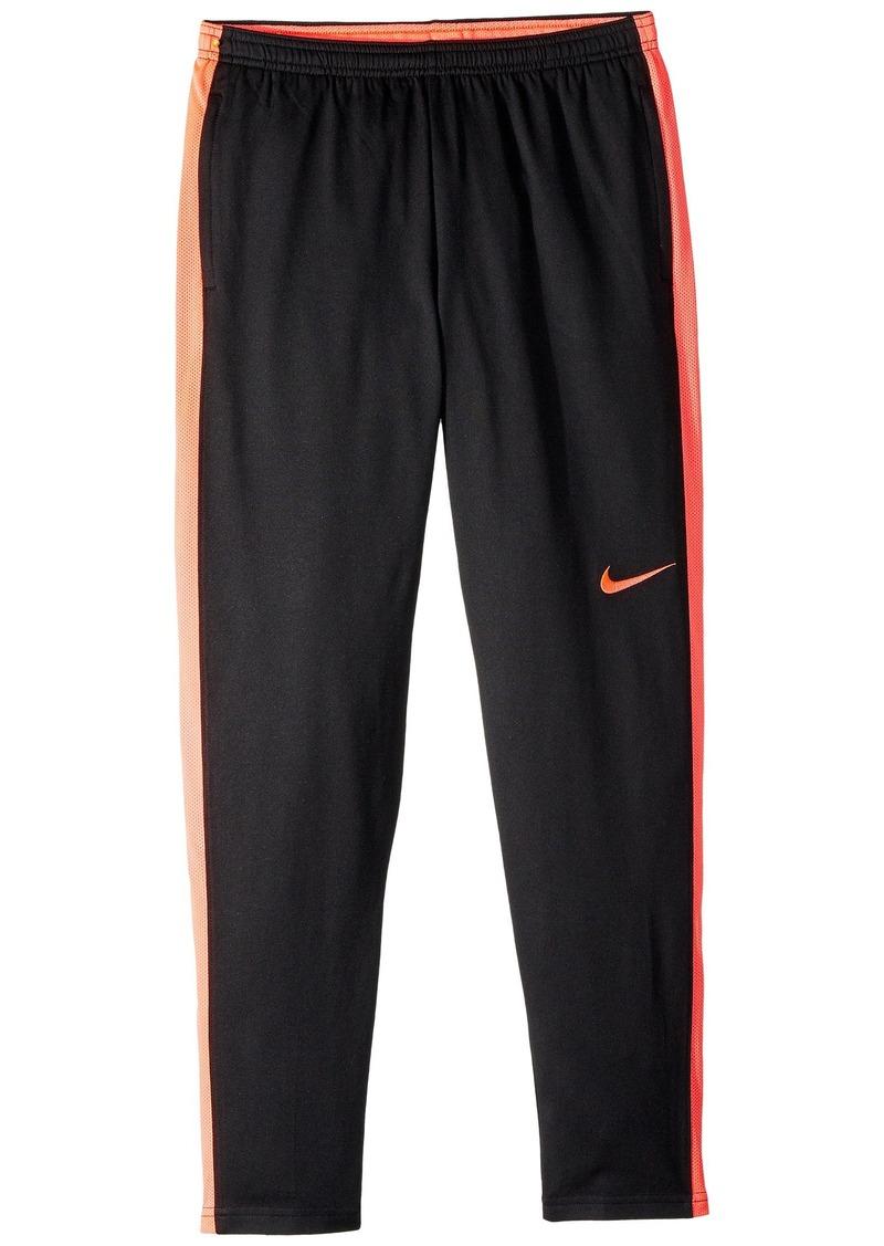 c1162cd24d5c Nike Dry Academy Soccer Pant (Little Kids/Big Kids) | Casual Pants