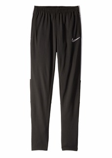 Nike Dry Academy Soccer Pants (Little Kids/Big Kids)