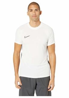 Nike Dry Academy Top Short Sleeve