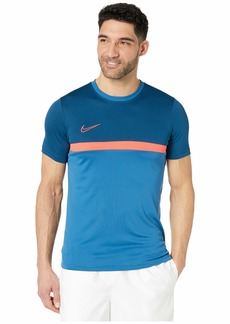 Nike Dry Academy Top Short Sleeve NG