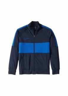 Nike Dry Academy Track Jacket (Little Kids/Big Kids)