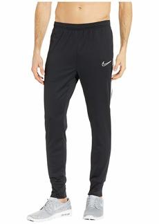 Nike Dry Academy Track Pants KP