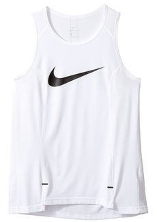 Nike Dry Basketball Tank (Little Kids/Big Kids)