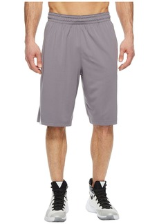 Nike Dry Buckets Basketball Short