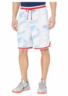 Nike Dry City Exploration DNA Shorts