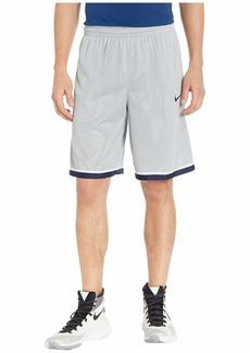 Nike Dry Classic Shorts