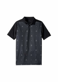 Nike Dry Clubs Polo (Little Kids/Big Kids)