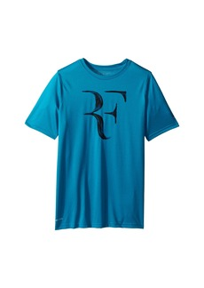Nike Dry Court Legend Rafa Tee (Little Kids/Big Kids)