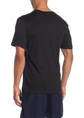 Nike Dry Crew T-Shirt