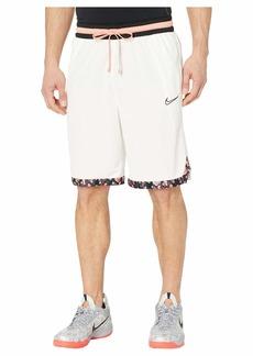 Nike Dry DNA Shorts