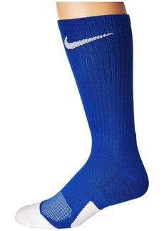 Nike Dry Elite 1.5 Crew Basketball Sock