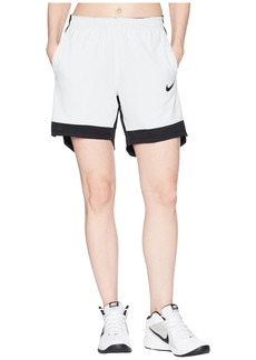 Nike Dry Elite Basketball Short