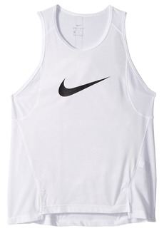 Nike Dry Elite Basketball Tank (Little Kids/Big Kids)