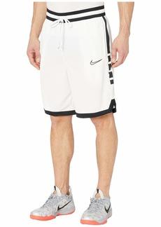 Nike Dry Elite Shorts Stripe