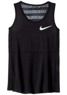Nike Dry-FIT Tank Top MDS (Little Kids/Big Kids)