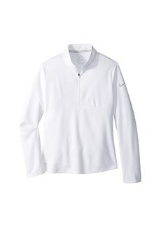 Nike Dry Long Sleeve Top (Little Kids/Big Kids)
