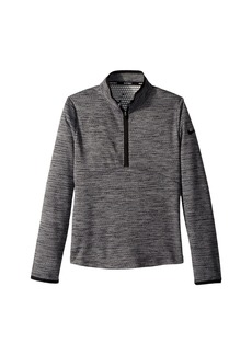 Nike Dry Long Sleeve Top (Little Kids/Big Kids)